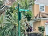 7408 Green Tree Drive - Photo 9