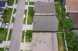 14539 Saint Georges Hill Drive - Photo 28