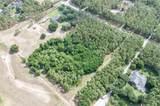 10107 Fox Meadow Trail - Photo 8