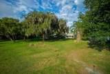 East Boulevard - Photo 7