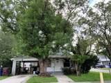1323 Florida Avenue - Photo 2