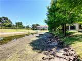 119 Lake Emma Cove Drive - Photo 10