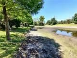 119 Lake Emma Cove Drive - Photo 8