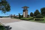 15253 Windmill Harbor Court - Photo 18