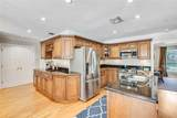 2500 Forest Club Drive - Photo 14