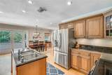 2500 Forest Club Drive - Photo 15