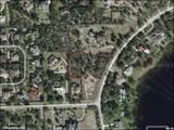 5547 Palm Lake Circle - Photo 1