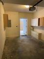 8317 Foster Drive - Photo 11