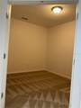 8317 Foster Drive - Photo 12