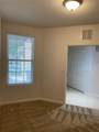 8317 Foster Drive - Photo 13
