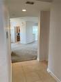 8317 Foster Drive - Photo 14