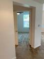 8317 Foster Drive - Photo 15