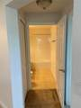8317 Foster Drive - Photo 16
