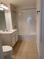8317 Foster Drive - Photo 17