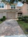 8317 Foster Drive - Photo 2