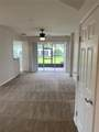 8317 Foster Drive - Photo 21