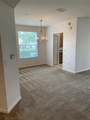 8317 Foster Drive - Photo 22