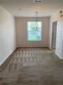 8317 Foster Drive - Photo 23
