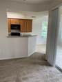 8317 Foster Drive - Photo 24