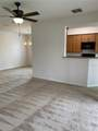 8317 Foster Drive - Photo 25