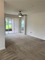 8317 Foster Drive - Photo 26