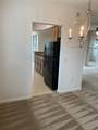 8317 Foster Drive - Photo 27