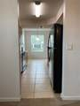8317 Foster Drive - Photo 28