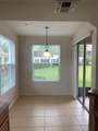 8317 Foster Drive - Photo 32