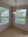 8317 Foster Drive - Photo 33