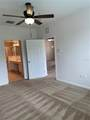 8317 Foster Drive - Photo 41