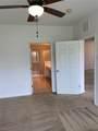 8317 Foster Drive - Photo 42