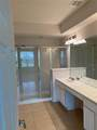 8317 Foster Drive - Photo 43
