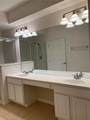 8317 Foster Drive - Photo 45