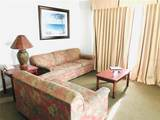 6336 Parc Corniche Drive - Photo 12