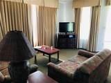 6336 Parc Corniche Drive - Photo 13