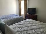6336 Parc Corniche Drive - Photo 16