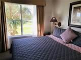 6336 Parc Corniche Drive - Photo 20