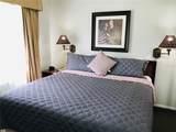 6336 Parc Corniche Drive - Photo 21