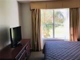 6336 Parc Corniche Drive - Photo 23