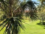 6336 Parc Corniche Drive - Photo 28