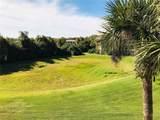 6336 Parc Corniche Drive - Photo 31