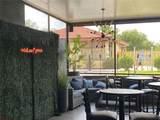 6336 Parc Corniche Drive - Photo 39
