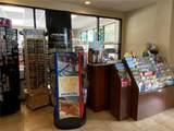 6336 Parc Corniche Drive - Photo 42