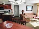 6336 Parc Corniche Drive - Photo 9
