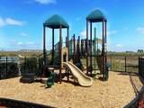 8125 Resort Village Drive - Photo 6