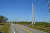 80 Foot Road - Photo 1
