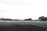 Downing Road - Photo 2