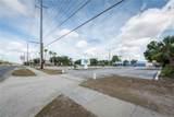 4151 Oak Ridge Road - Photo 31