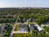 1507 Indiana Avenue - Photo 42