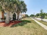 3872 Gulf Shore Circle - Photo 13